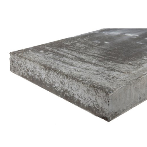 Concrete Base Panels 1800 x 300