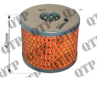 Power Steering Filter