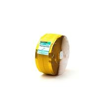 Gold Heat Bond Tape