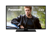 43Inch Full HD Led TV, 200 htz