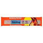 Firelog Quicklog BNMona x21