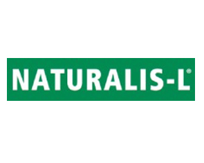 Naturalis-L® - a new biopesticide is launched to the market