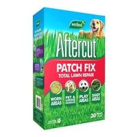 Aftercut Patch Fix 30 Patch Spreader Box 2.4kg