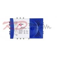 Triax LTE TMP 9 x 12 Multiswitch