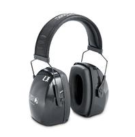 Leightning L3 Headband Ear Muff