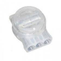 3 WAY GEL CRIMP(pack 250)