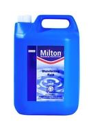 MILTON 5 LT