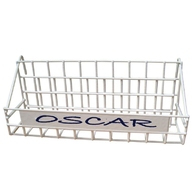 Cage & Kennel Accessories