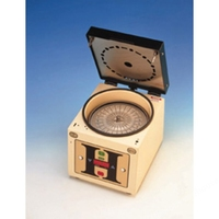 Microhaematocrit Centrifuge Haematospin 1300