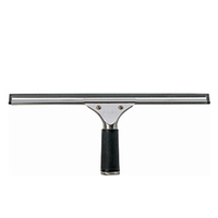 35cm Stainless Steel Squeegee