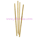 "Wooden Stirrers 5.5"" x1000"