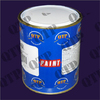 Paint 1 Ltr IHC / Leyland Dark Blue