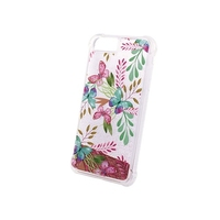 FC1065 Fashion Case J6 Plus Flower 2