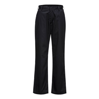 Portwest Ladies Chinos