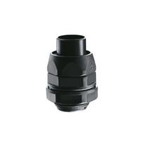 40mm Flexible Conduit Gland for DX54140