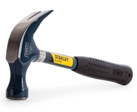 STANLEY BLUE STRIKE HAMMER 16 OZ
