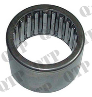 PTO Shaft Bearing