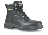 U-Power Track Boot S3 SRC 10013