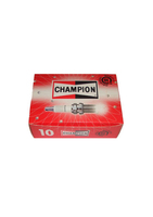 Champion Cj8 Plug Old Briggs - RCJ8Y