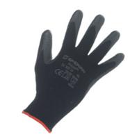 2232233 Polytril Nitrile Coated Glove