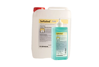 Softalind Pure 500ml With Pump