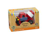 Cement Mixer Small. (Priced in singles, order in multiples of 3)