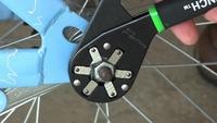 Bionic Wrench 6 Inch  Bw6-01R-01