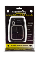 Acquiesce Advanced Ultrasonic Bark Controller x 1