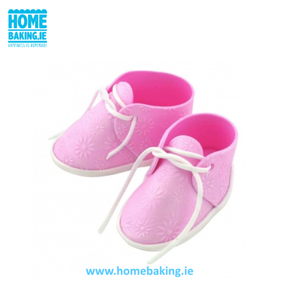 LIFE SIZE BOOTEE 3 PCS