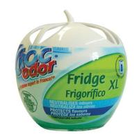 Croc Odor Apple Fridge Deodoriser XL