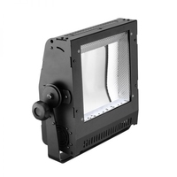 LDR Samba A100CM 120W RGBW LED Cyc