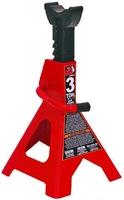 3 TON AXLE JACK STANDS (SET 2) T43001