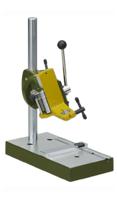 Proxxon Drill Stand Model 28600