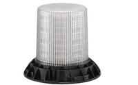 led 3 bolt beacon | Ca 7051