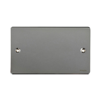Flat Plate PC 2G BLANK PLATE|LV0701.0622