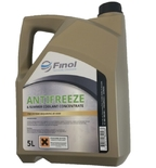 Anti Freeze & Summer Coolant Concentrate