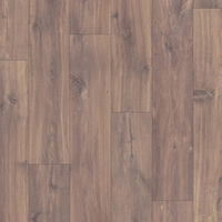 QUICK-STEP CLASSIC MIDNIGHT OAK BROWN 1.596m2.