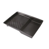 "9"" Plastic Paint Tray Only (WT54)"