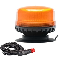 Led Magnetic Trekker Beacon | Reg 65