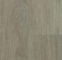 SURESTEP WOOD 18982  2MM SHADOW OAK