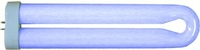 25 watt UV Standard Tube-Tight U