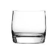 Rocks B Whiskey Old Fashioned 11.5oz 33cl Carton of 6