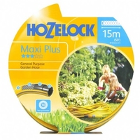 Hozelock 15m Maxi Plus
