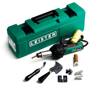 110v WELDING KIT - 8 ITEMS