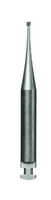 STEEL INVERTED CONE 008