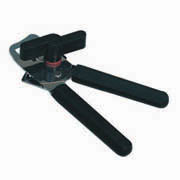 Can Opener Hand Operated