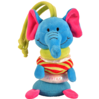 Buzzybody Elephant