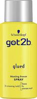 Got2b Blasting Freeze Spray 100ml