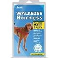 Company of Animals Walkezee Harness - X-Large x 1
