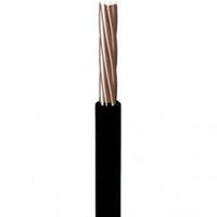 PVC Single Cable 1.5mm